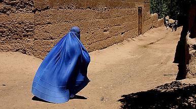 Afghanistan & Iraq   Jeremy Lock Photography
